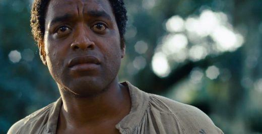 รีวิวเรื่อง 12 YEARS A SLAVE