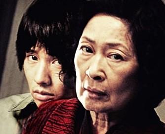 รีวิว หนัง Mother 2009
