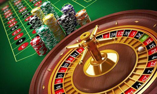 Free Baccarat Cheats 2021 Best Sa Gaming Cheats