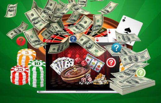 Baccarat, apply for baccarat, baccarat formula, online casino website